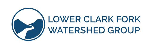 Lower Clark Fork Watershed Group