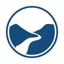 LCFWG-Seal