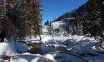RFP – Crow Creek Restoration Project Phase 2